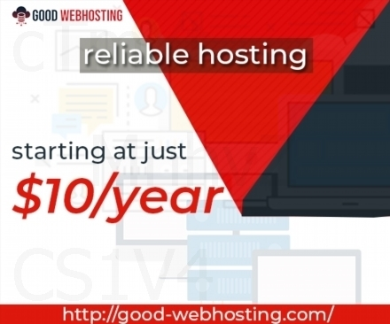 http://www.hmacademy.pl/images/cheap-website-hosting-plans-26044.jpg
